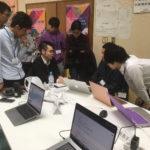 スパルタキャンプ2019年11月Python