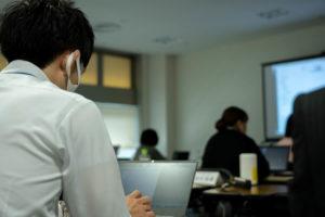 Webプログラミングキャンプ(ECサイト編②)開催のお知らせ